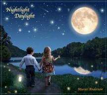 NIGHTLIGHT DAYLIGHT
