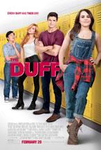 DUFF, THE