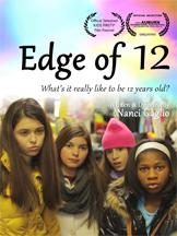 EDGE OF 12
