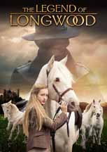 LEGEND OF LONGWOOD, THE