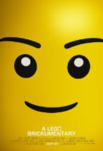 LEGO BRICKUMENTARY, THE