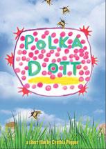 POLKA DOTT cover image