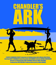 CHANDLER'S ARK