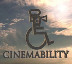 CINEMABILITY cover image