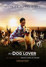 DOG LOVER, THE cover image