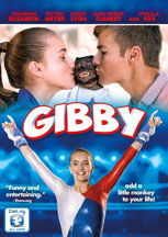 GIBBY cover image
