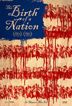 BIRTH OF A NATION, THE cover image