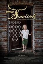 VOM SMOLICEK cover image