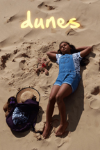 DUNES cover image