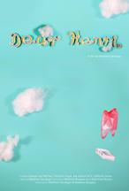 DEAR HENRI cover image