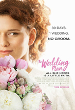 WEDDING PLAN, THE