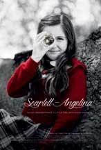 SCARLETT-ANGELINA cover image