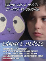 SAMMY'S MEASE