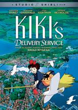 KIKI'S DELIVERY SERVICE (2018)