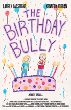 BIRTHDAY BULLY, THE cover image