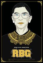 RBG cover image