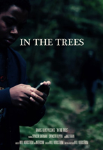 IN THE TREES cover image