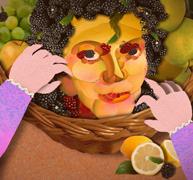 URBAN LEGENDS/ AUNTIE VERONICA cover image
