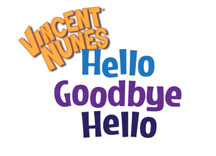 HELLO, GOODBYE, HELLO