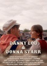 DANNY LOU & DONNA STARR