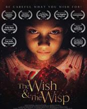 WISH & THE WISP, THE