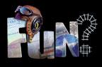 FUN? cover image