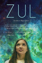 ZUL cover image
