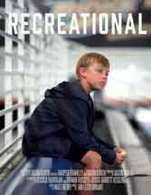 RECREATIONAL cover image