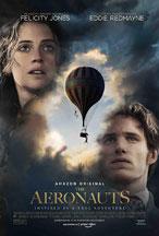 AERONAUTS, THE