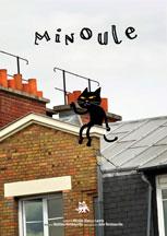 MINOULE cover image