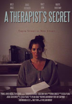 THERAPIST'S SECRET, A