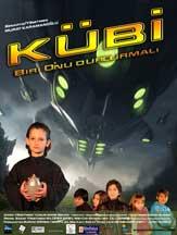 QB cover image