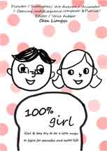100% GIRL cover image