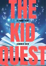 KID QUEST, THE
