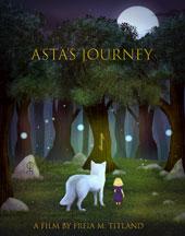 ASTA'S JOURNEY