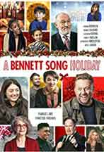 BENNETT SONG HOLIDAY, A