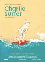 CHARLIE SURFER cover image