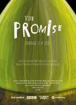 PROMISE, THE (2020) cover image