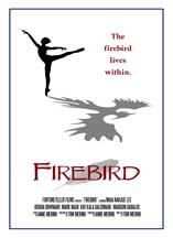 FIREBIRD cover image