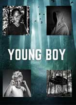 YOUNG BOY cover image