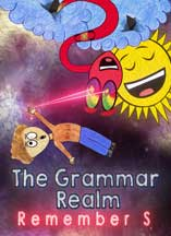 GRAMMAR REALM, THE: REMEMBER S