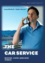 CAR SERVICE, THE