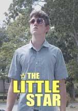 LITTLE STAR, THE