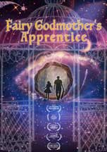 FAIRY GODMOTHER'S APPRENTICE