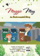 MAGGIE, AN ENVIRONMENTAL STORY