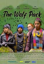 WOLF PACK, THE