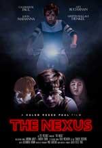 NEXUS, THE cover image
