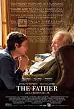 FATHER, THE cover image