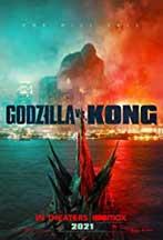 GODZILLA VS. KONG cover image
