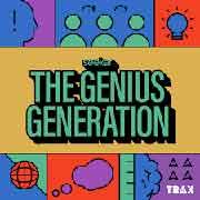 GENIUS GENERATION, THE